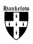 Image of Hankelow Crest